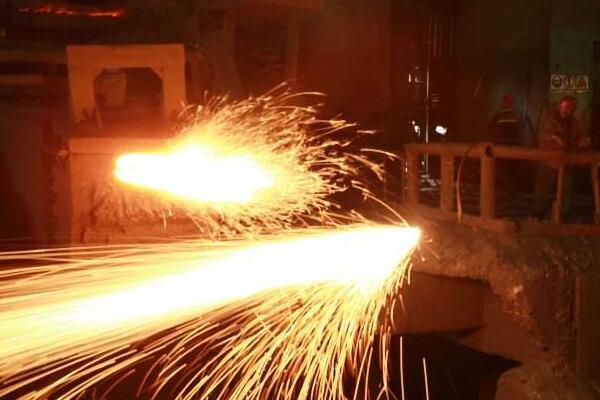 厂家供应优质国标钢丸,专业国标钢丸更naiyong,更省钱